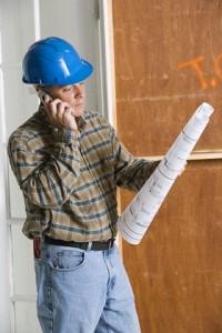 בדיקת ליקויי בניה לדירות ונכסים