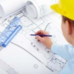שירותי בדיקת תכניות בניה
