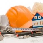 חשיבות השימוש בכלים הנכונים בביצוע בדק בית